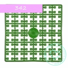 Pixelmatje - pixelhobby - 342
