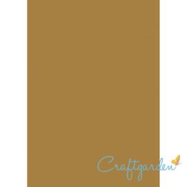 Decopatch - Papier - 30 x 40 cm - 229