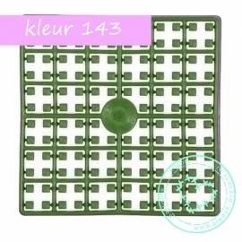 Pixelmatje - pixelhobby - 143