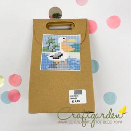 pixelhobby-pakket-creatief-craftgarden-pelikaan