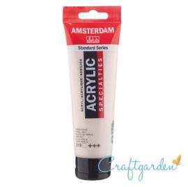 Amsterdam - All Acrylics - 120 ml - parelrood - 819