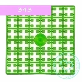 pixelmatje - pixelhobby - 343