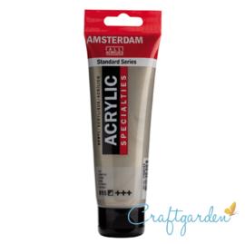 Amsterdam - All Acrylics - 120 ml - tin - 815