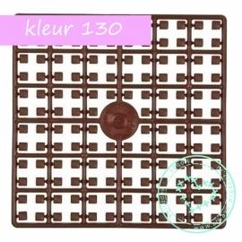 Pixelmatje - pixelhobby - 130