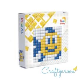 Pixel - XL - doosje  - vis