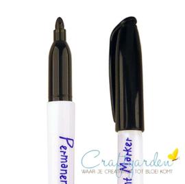 Krimpie-dinkie-permanent-marker-zwart