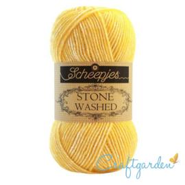 Scheepjes - Stone washed - garen -  Beryl - 833