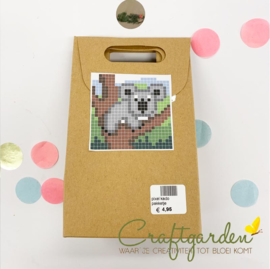 pixelhobby-pakket-creatief-craftgarden-koala