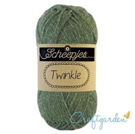 Scheepjes - Twinkel - 931