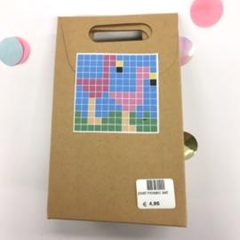 PixelXL-pakket-flamingo
