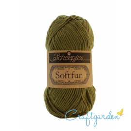 Scheepjes - Softfun  - 2616
