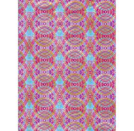 Decopatch - Papier - 30 x 40 cm - 394