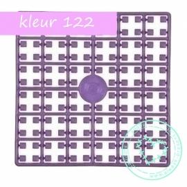 Pixelmatje - pixelhobby - 122