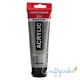 Amsterdam - All Acrylics - 120 ml - neutraalgrijs - 710