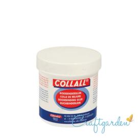 Lijm - Collall -  Boekbinderslijm -  100 GR