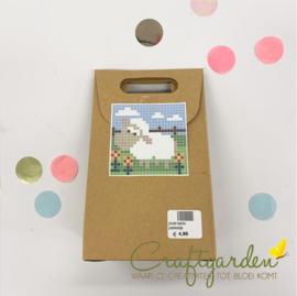 pixelhobby-pakket-creatief-craftgarden-schaap