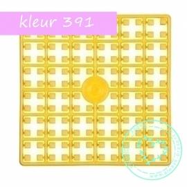 Pixelmatje - pixelhobby - 391