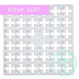 Pixelmatje-Pixelhobby- 100