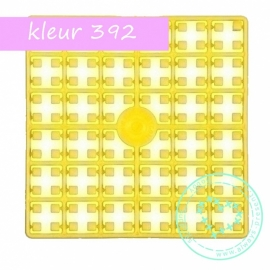 Pixelmatje - pixelhobby - 392