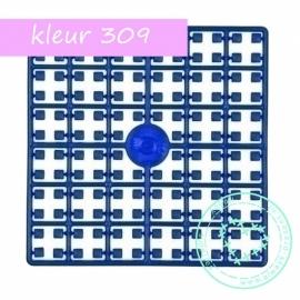 Pixelmatje - pixelhobby - 309