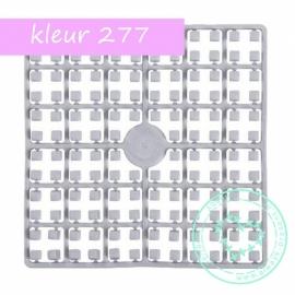 Pixelmatje-pixelhobby- 277