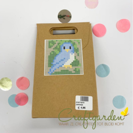 pixelhobby-pakket-creatief-craftgarden-vogel