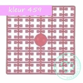 Pixelmatje- pixelhobby- 459