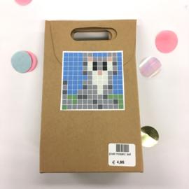PixelXL-pakket-kat