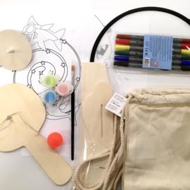 DIY-5activiteiten-pakket