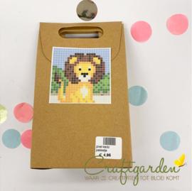 pixelhobby-pakket-creatief-craftgarden-leeuw