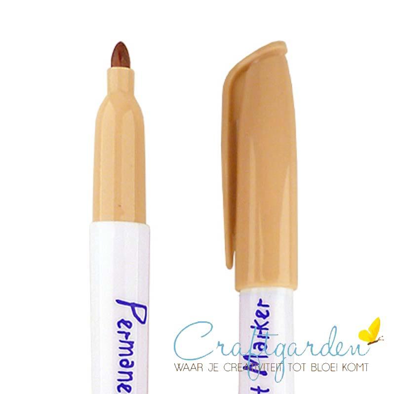 Krimpie-dinkie-permanent-marker-huidskleur
