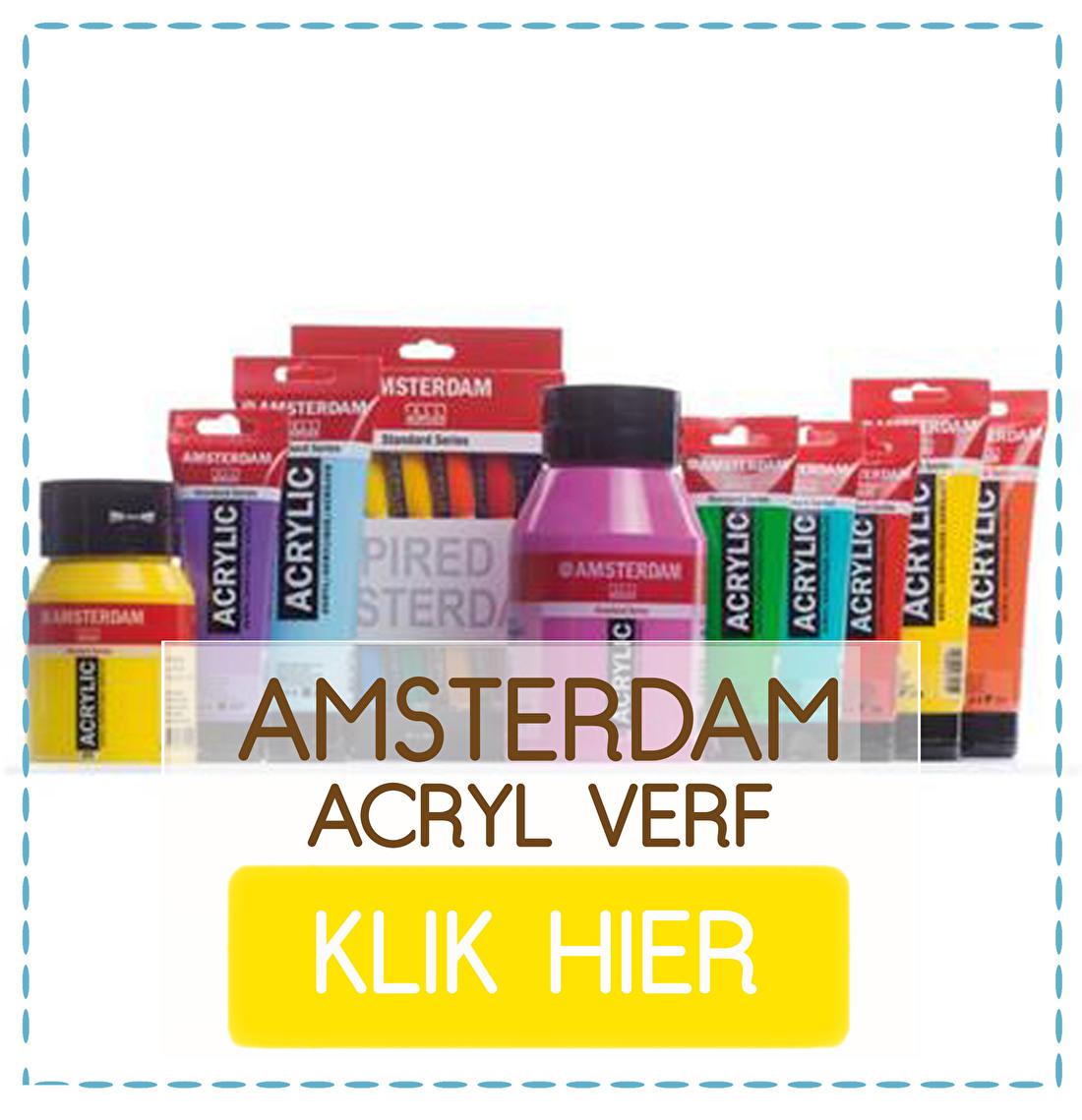 amsterdam-acryl-acrylverf-verf-hobbyverf-hobbywinkel-schijndel-noord-brabant