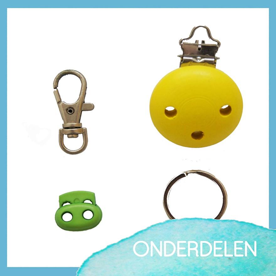 onderdelen - sieraden onderdelen - sleutelhangers - bottle caps