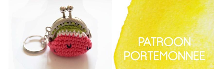 http://www.craftgarden.nl/c-3522072/kleine-gehaakte-portemonnee-watermeloen/