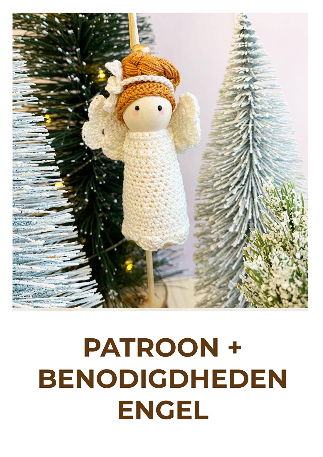 https://www.craftgarden.nl/c-5499587/haak-patroon-kerstengel/