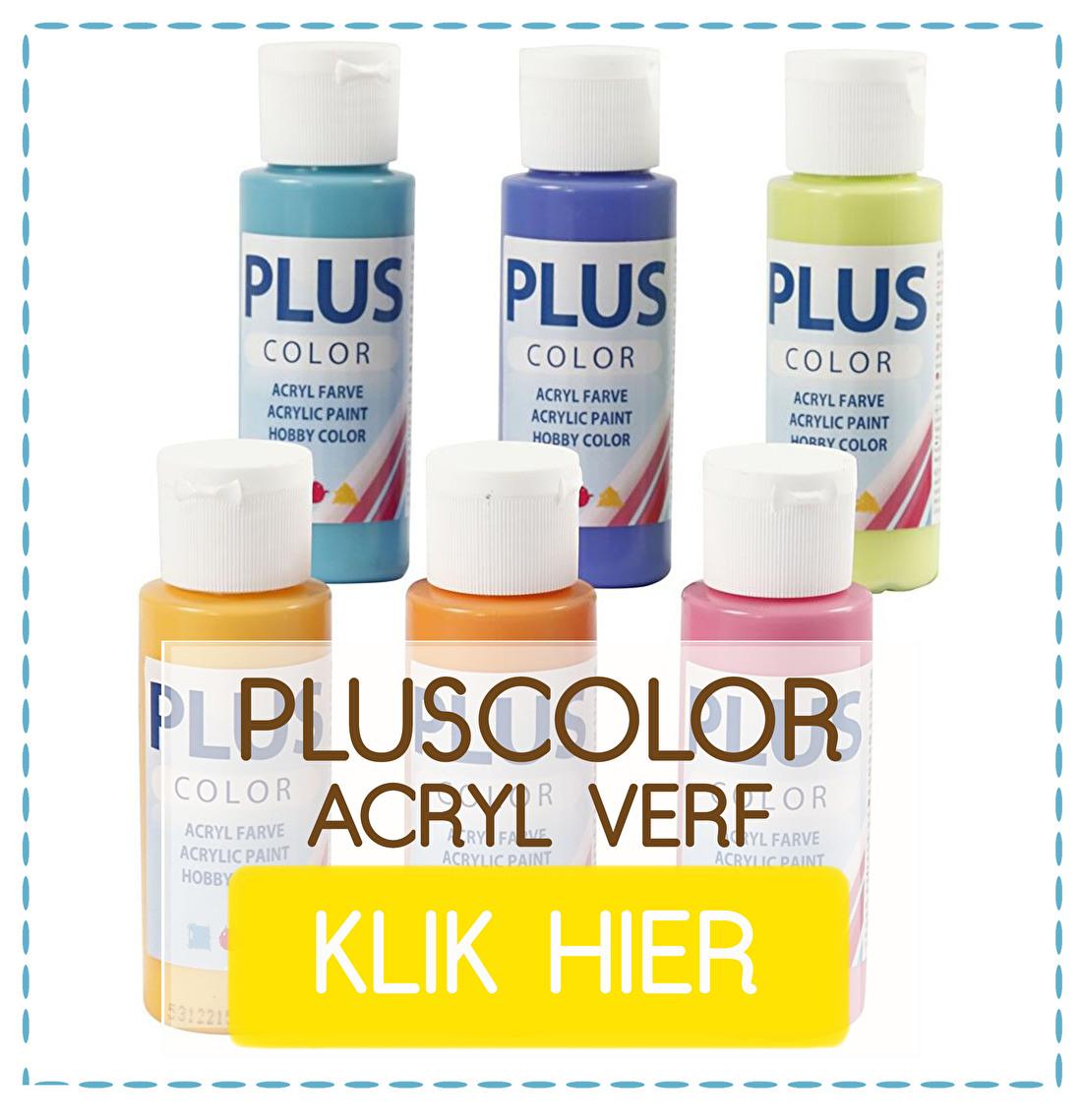 plus-color-pluscolor-acryl-acrylverf-hobbyverf-craftgarden-schijndel-noord-brabant-hobbywinkel