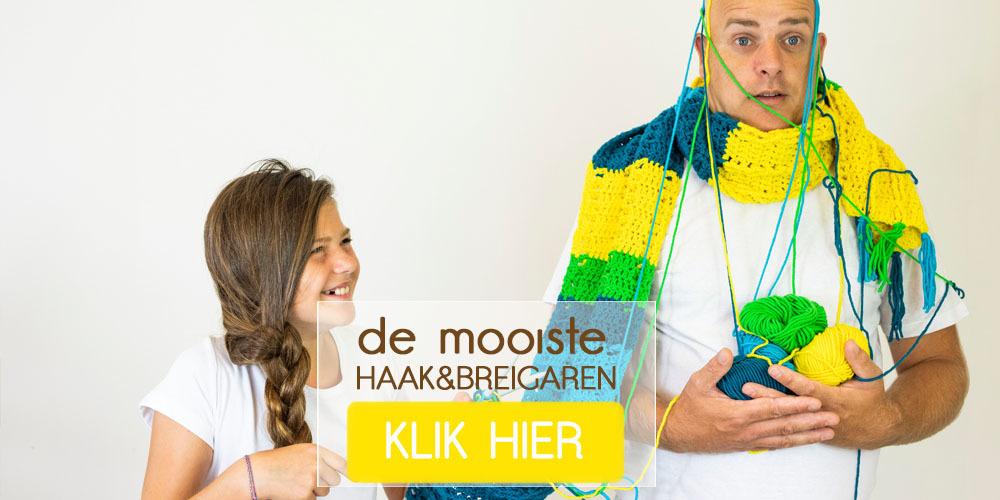 haakgaren-breigaren-haakkatoen-breikatoen-garen-hobbywinkel-handwerkwinkel-schijndel-brabant-Noord-Brabant