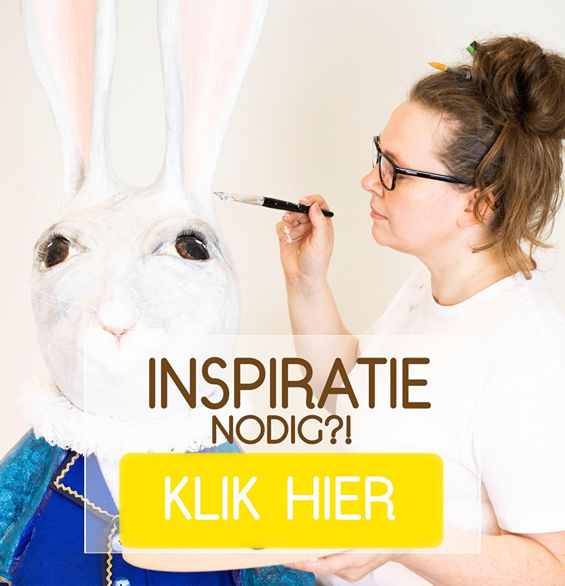 inspiratie-creatief-ideeen-diy-hobbywinkel