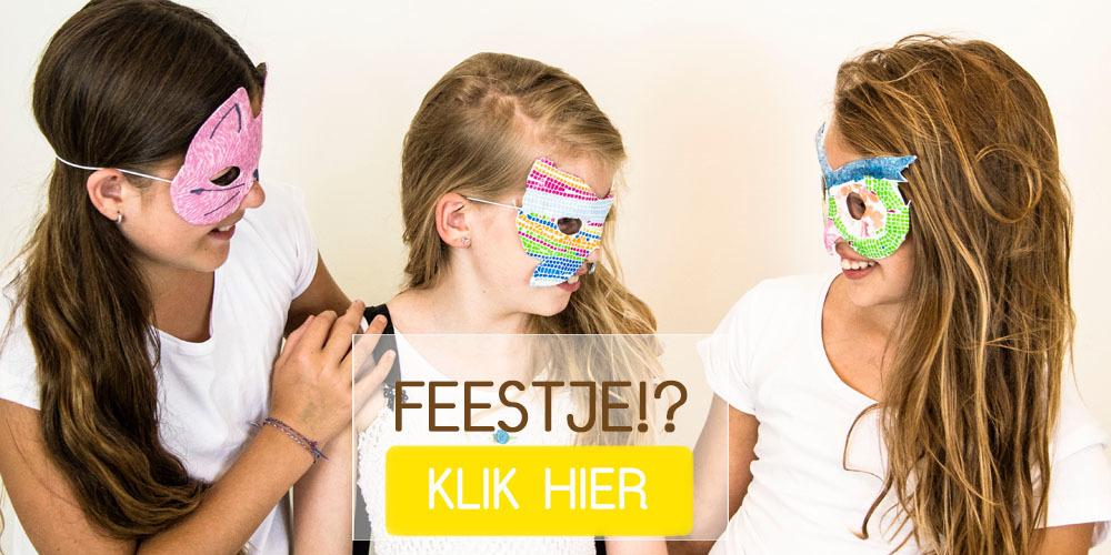 https://www.craftgarden.nl/c-3311663/kinderfeestjes/