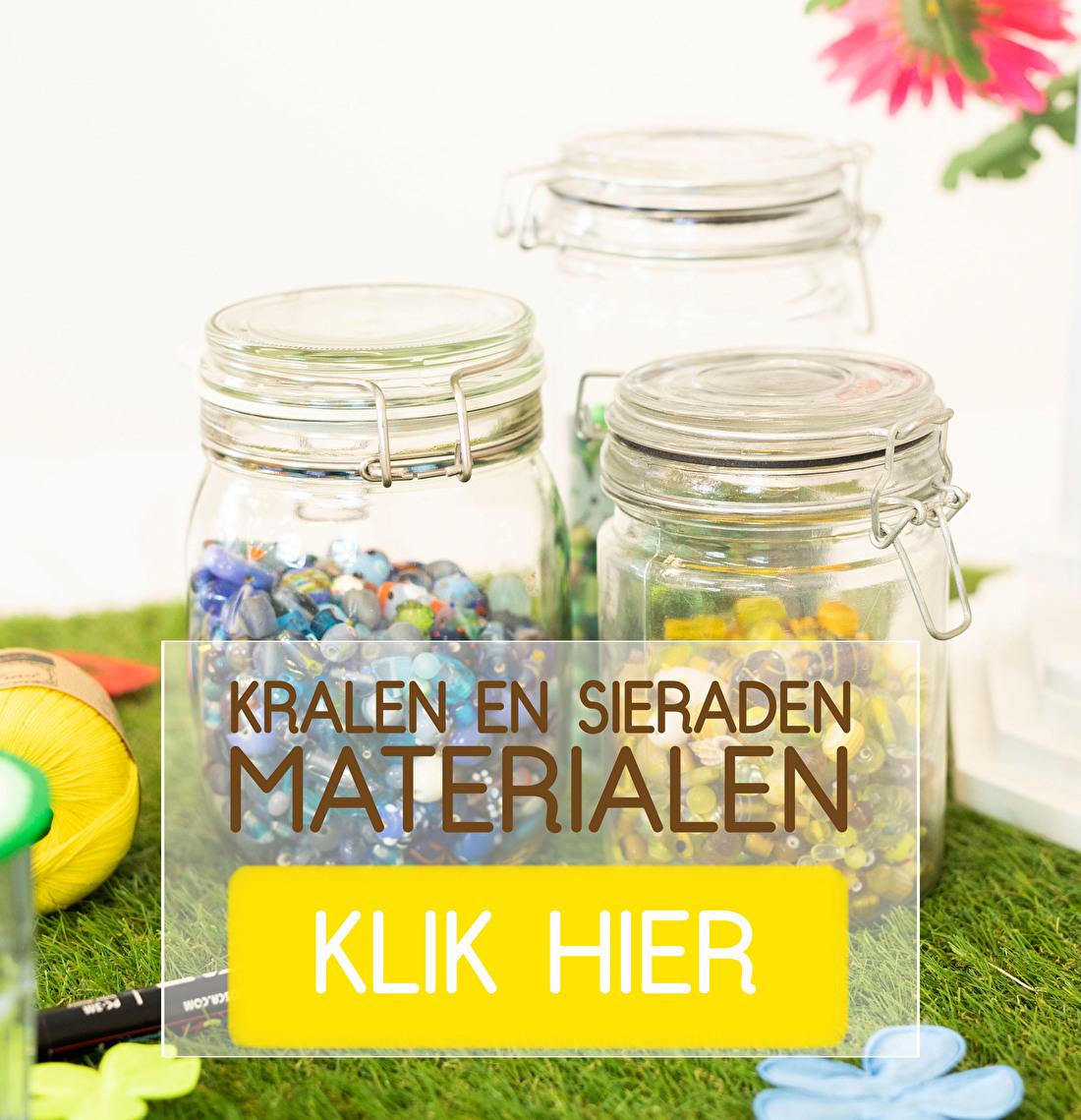 kralen-sieraden-aplicaties-DIY-hobbymaterialen-craftgarden