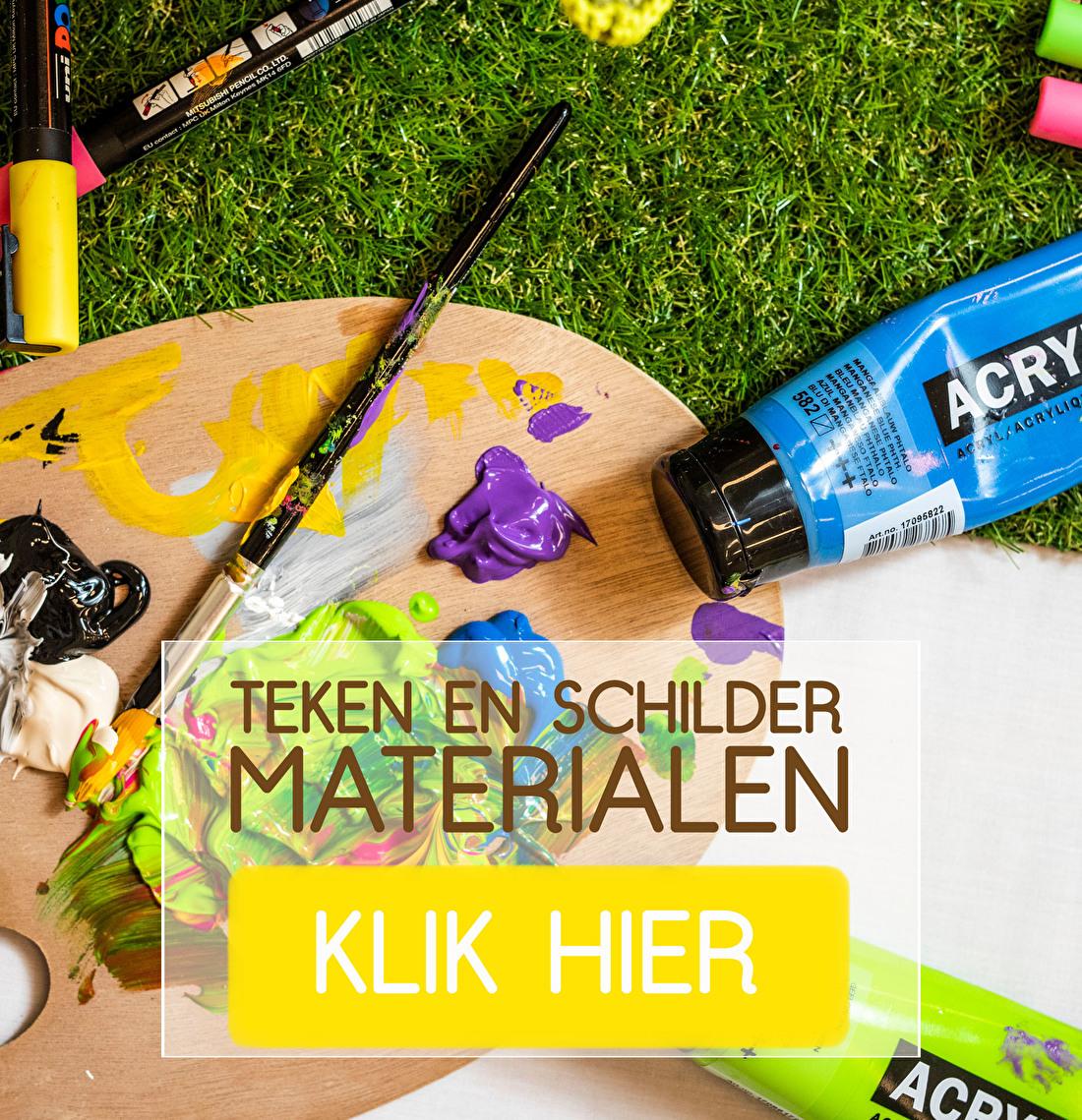 kunstenaarsbenodigdheden-teken-schilder-materialen-amsterdam-posca-craftgarden