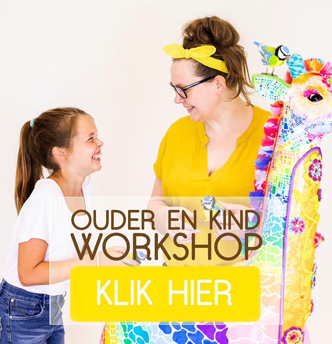 ouderkind-workshops-creatief-kinderen-knuselen-craftgarden