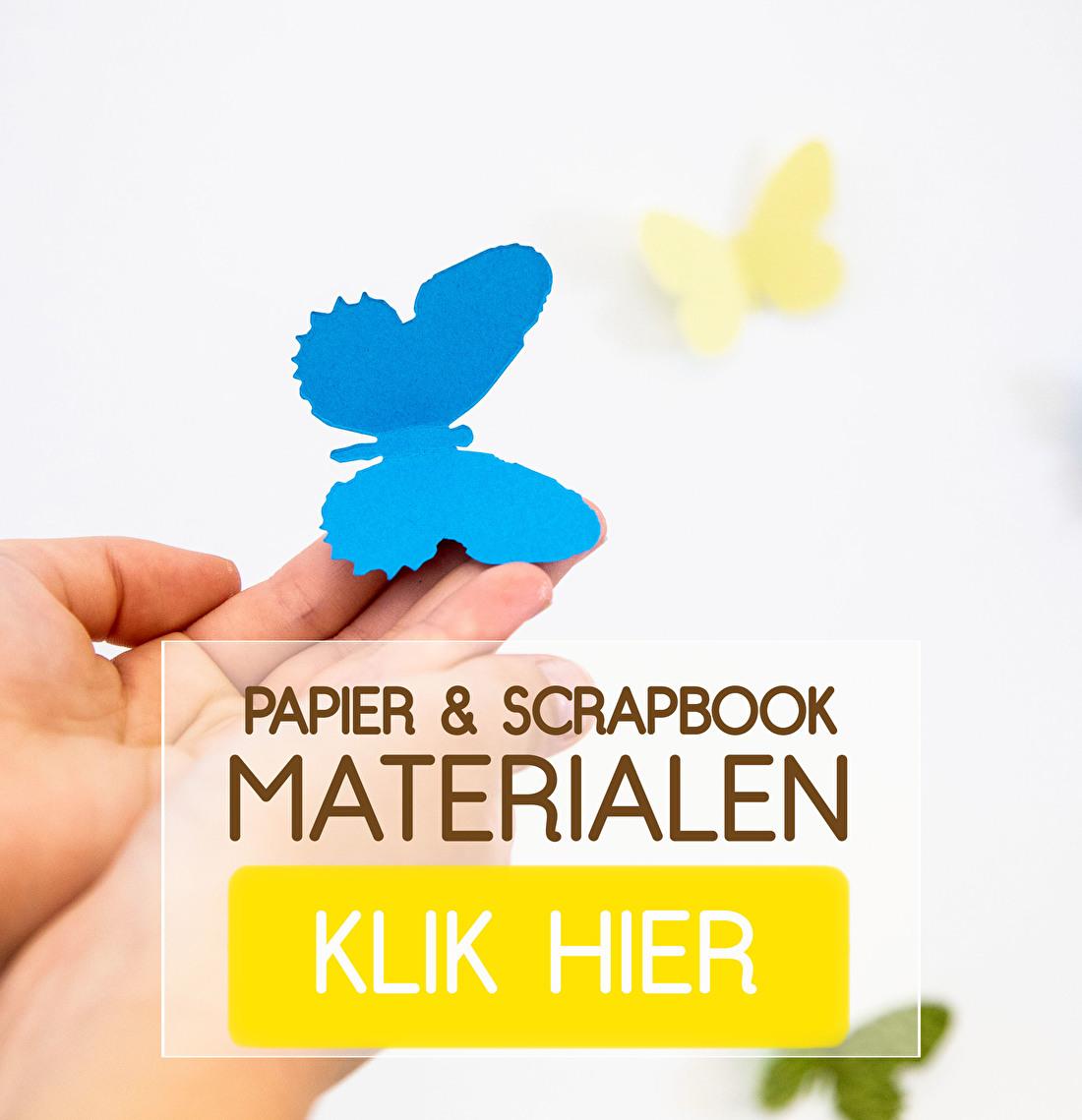 papier-scrapbook-materialen-papieren-hobbywinkel-knutselwinkel-schijndel-craftgarden