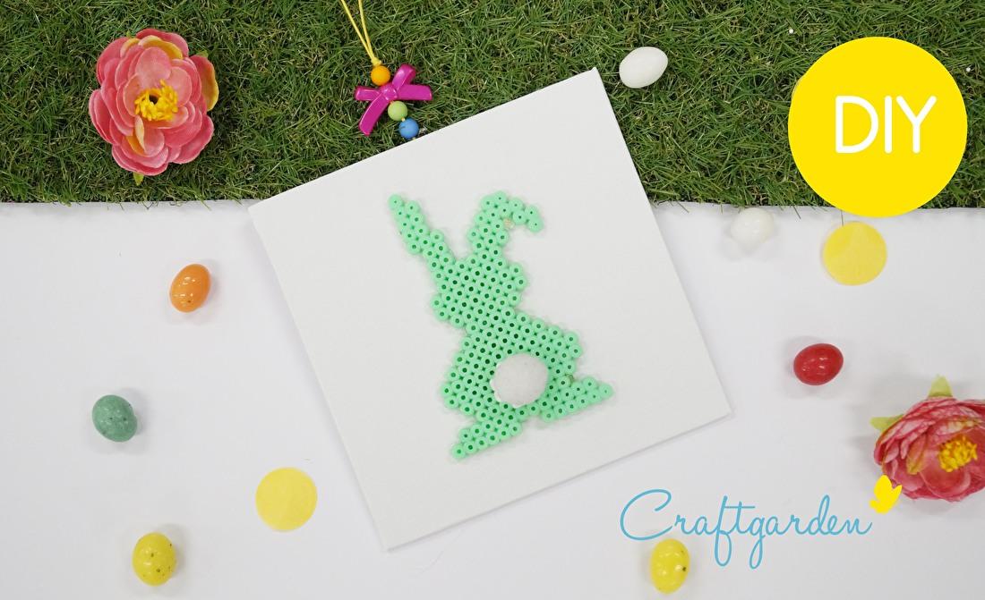 knutsellen-kinderen-pasen-strijkkralen-diy-craftgarden-paashaas-creatief-kids-hobbywinkel-konijn
