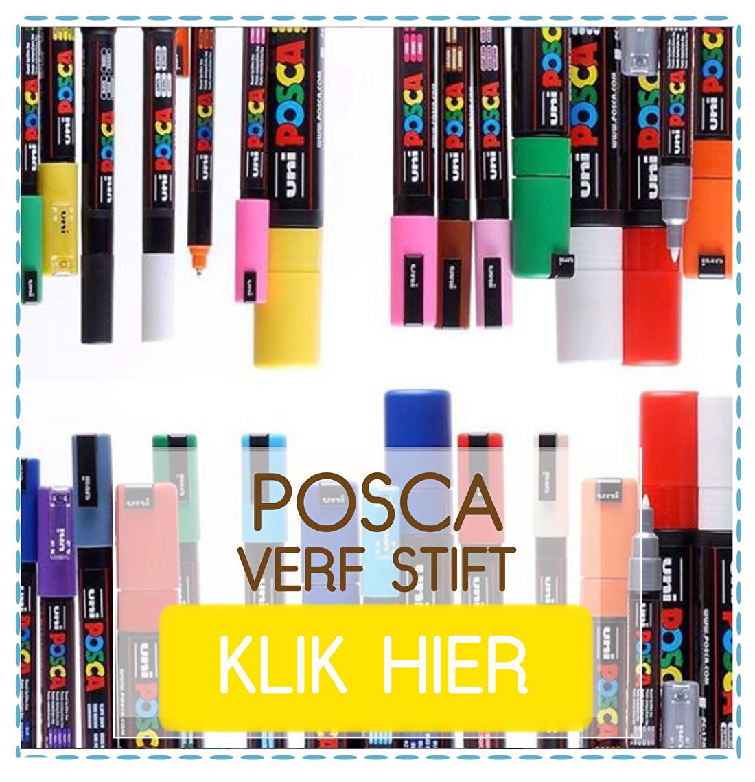 posca-verfstift-stift-dekkend-acryl-pigmenen-alles-stift-raamsift-hobbywinkel-schijndel