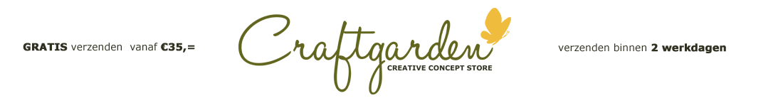 Craftgarden