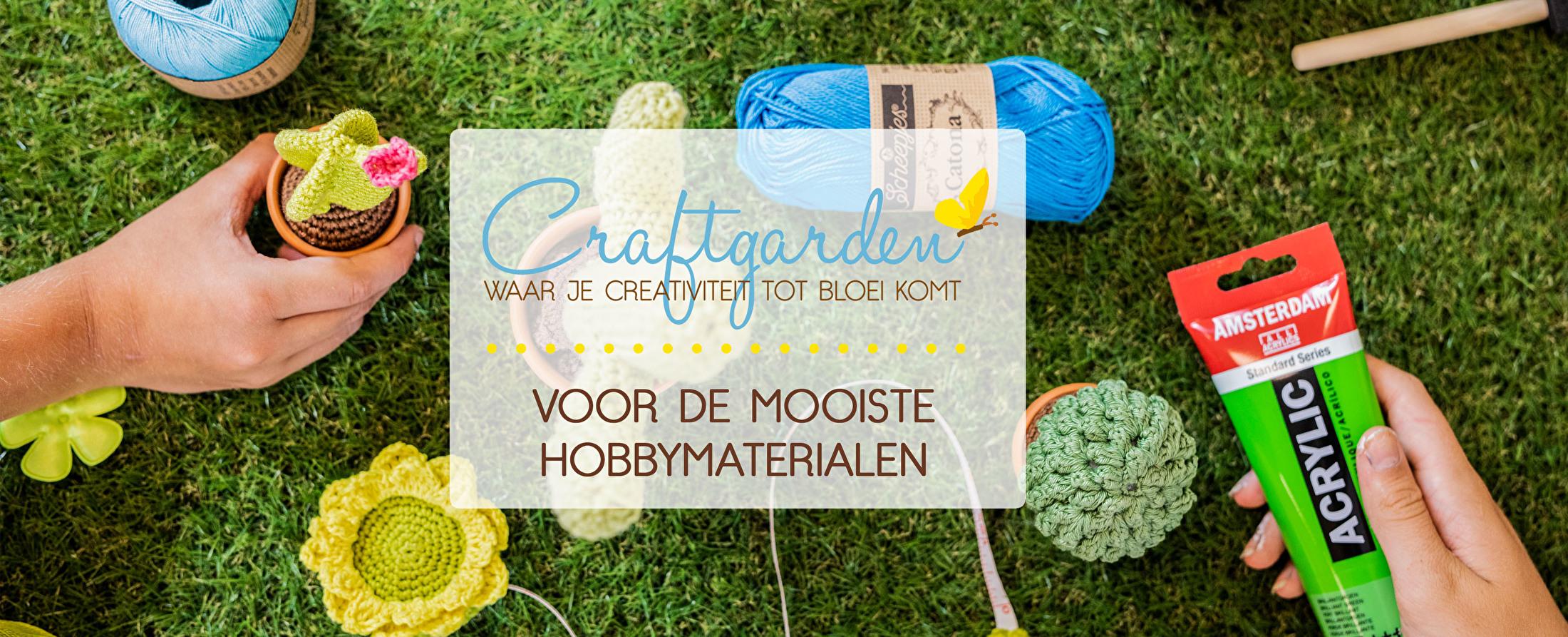 craftgarden-hobbywinkel-schijndel-noord-brabant-creatief-kinderfestjes-workshops-winkel-handwerk-knu