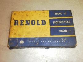 Renold Mark 10