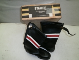 Staride Boots