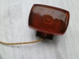 Original Turn Signal